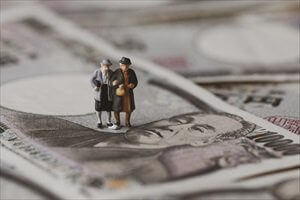 よくわかる、退職金制度の基礎知識