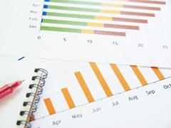 製薬業界におけるビッグデータ解析とMR(医薬情報担当者)に直結する事例