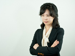 製薬企業各社で進む女性管理職登用の実態