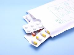 後発薬普及目標が2017年度に80%へ引き上げか。変わるMR(医薬情報担当者)の立場