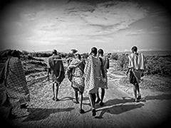 """大村智さんノーベル賞受賞に見る""""顧みられない熱帯病""""問題の今後"""