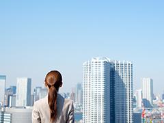 製薬メーカー各社のダイバーシティ成熟度と女性MRが企業を選ぶコツ(後編)