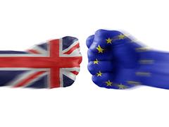 イギリスのEU脱退が製薬業界に与え得る影響と残留の可能性