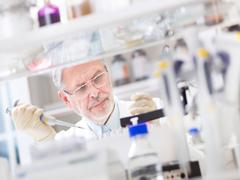相次ぐバイオベンチャーの臨床試験失敗…改めて印象付けたリスクの高さ