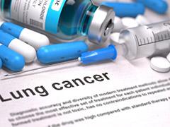 WHOのがん死者数発表に見るがん治療の課題