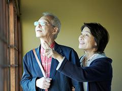 高齢者の抗がん剤にメス。どうなる? がん治療の行方