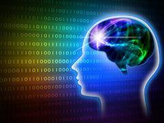 AI(人工知能)が創薬を変える? 産官学連携で創薬専門AIの開発がスタート