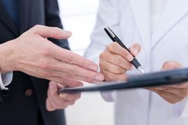 製薬企業「地域」で変わる営業戦略