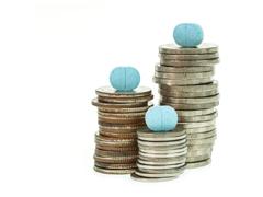 「今回の改定はエグい」薬価引き下げ 製薬企業を直撃