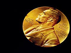 ノーベル生理学・医学賞を受賞した本庶教授が切り拓いたもの