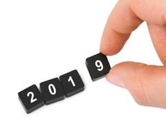 2019年、製薬業界はどんな年になる?