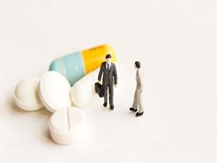 4月開始!販売情報提供活動ガイドライン、製薬会社の対応は