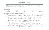 402371_S.A様_