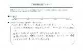 445218_T.K.様