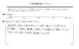 489710_M.M.様