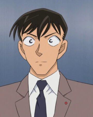 先程、坂本先生役で出ていらした高木渉さんは、俳優であるのと同時に声優さんでもあります