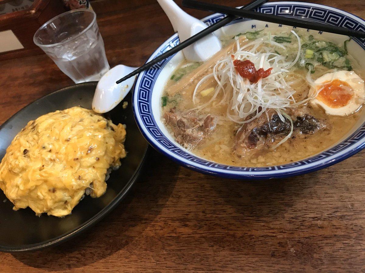 (12/7_12/8_12/4_12/15_12/31日8時更新) #食べ物 #プライベート #クリスマス  (お正月前の特別投稿4)👇  2019年最後の食べ物、プライベートは心斎橋ある有名ラーメン屋さん、ある場所辿り着き、大阪有名なたこ焼き屋、久々居酒屋、来年は外に出る機会多いのでプライベート沢山投稿するのでよろしく