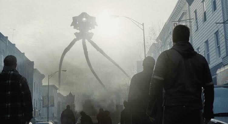 「異世界でチート使って無双してたら現地のウイルスにやられて死にました」