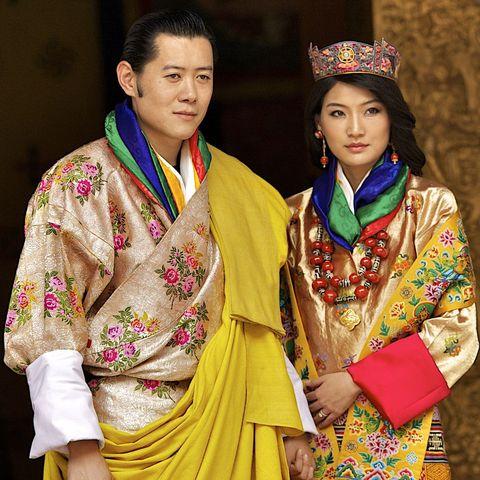 日本は 幸せの国ブータンをチャイナから全力で守るべき‼️ #ブータンを守る 賛同してくれる方々はRTお願いいたします✨✨