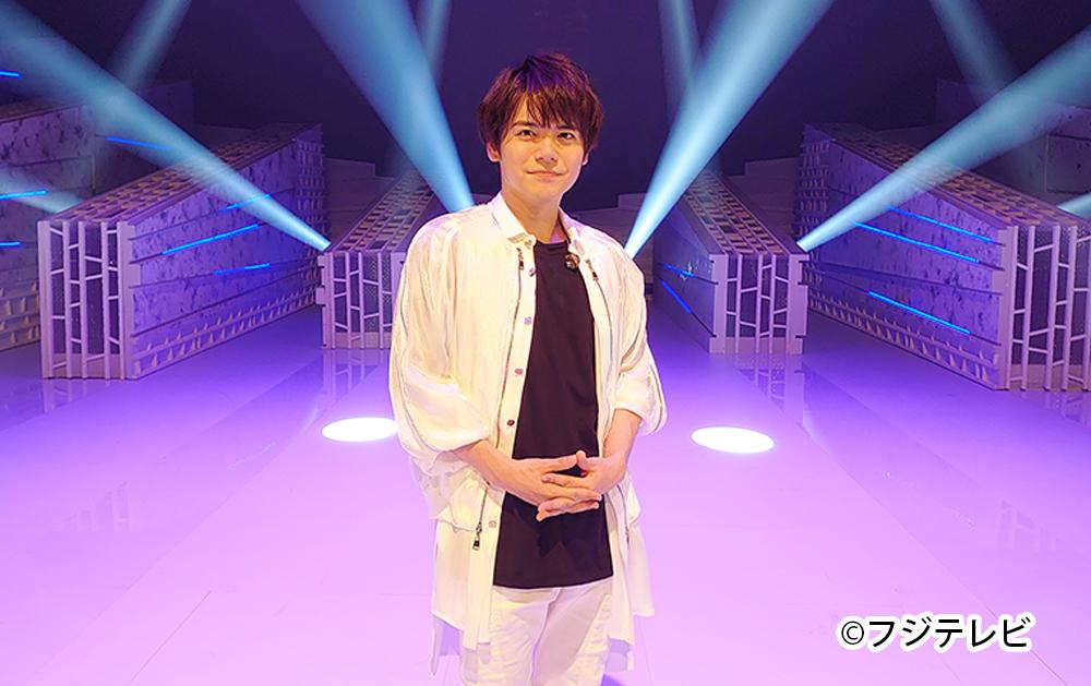 8/29放送の #MUSICFAIR は  🔸THE ALFEE 🔸Da-iCE 🔸#LittleGleeMonster 🔸#内田雄馬  4組のゲストをお迎えしてお送りします