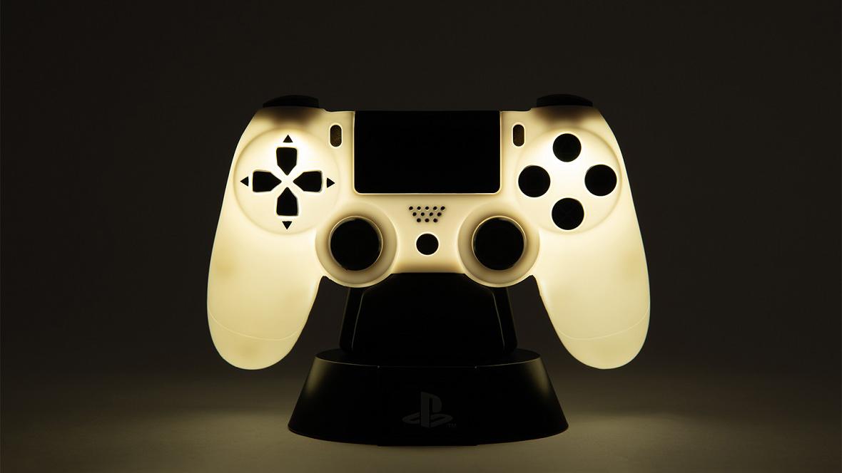 PlayStation®公式ライセンスグッズが本日より順次発売