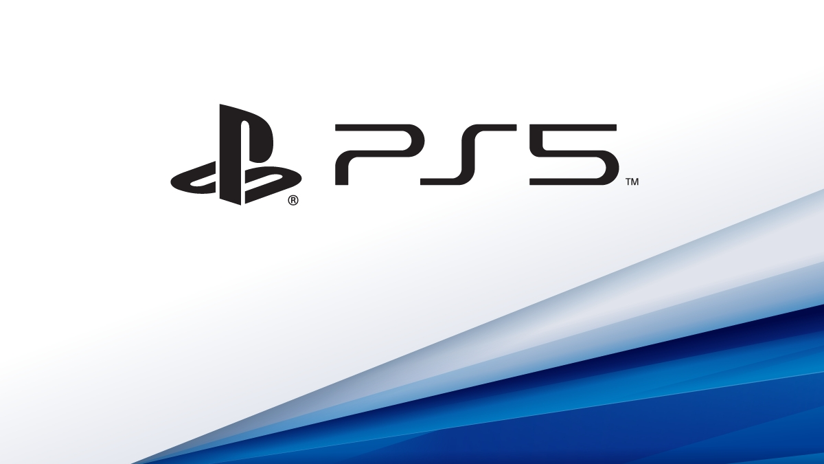 【重要なお知らせ】 PlayStation®5 発売日のご購入についてお知らせします