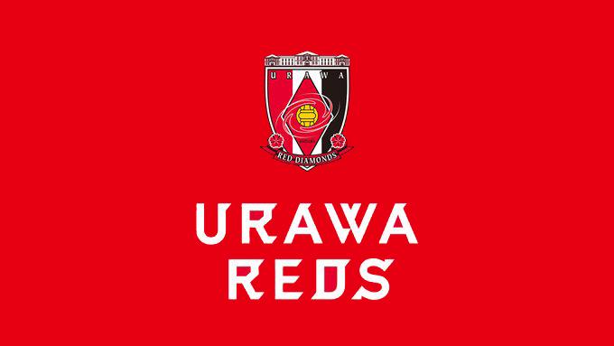■詳細→ #urawareds #浦和レッズ