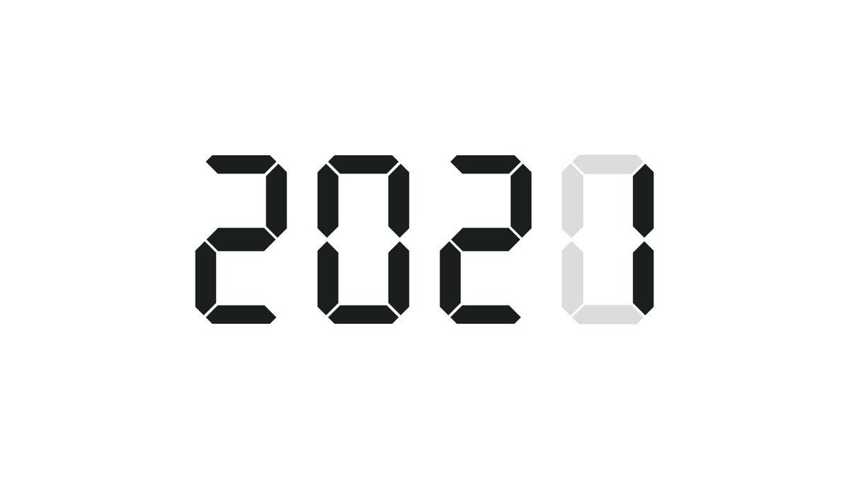 TOKYO2020 の名前のまま行くなら 「2020から C (コロナ) が消滅して 2021 になる」 みたいな演出どうかな