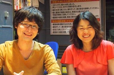【告知】TBSラジオ「荻上チキ・Session-22」ですが、来月9月25日で終了します