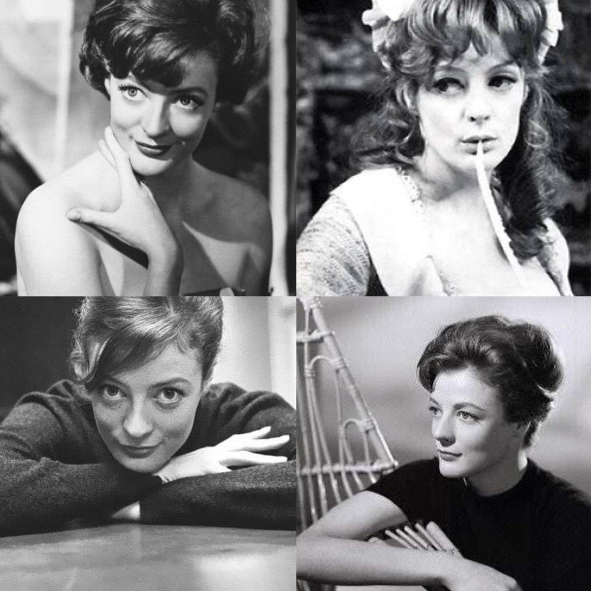 『天使にラブソングを…』で修道院長を演じてるマギー・スミスさん『ハリーポッター』シリーズのマクゴナガル先生で知ったけど今もずっと美しすぎるし80歳を超えているなんて考える程美人だし当たり前に若い頃はさらに美人だった  #天使にラブソングを #金曜ロードショー