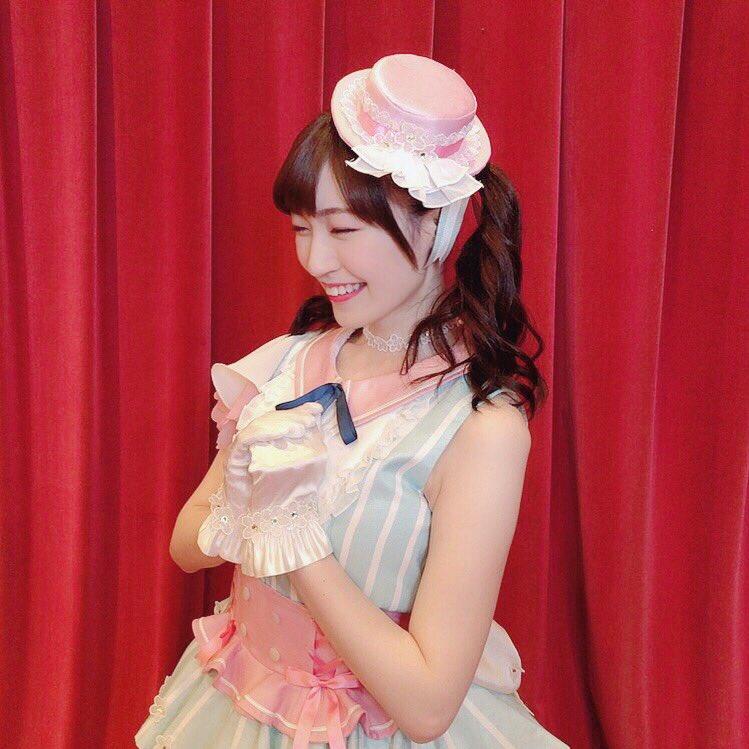 #バンドリ8th #バンドリ富士急_day3  Pastel*Palettesとして、またみなさんとお会いできますように...*