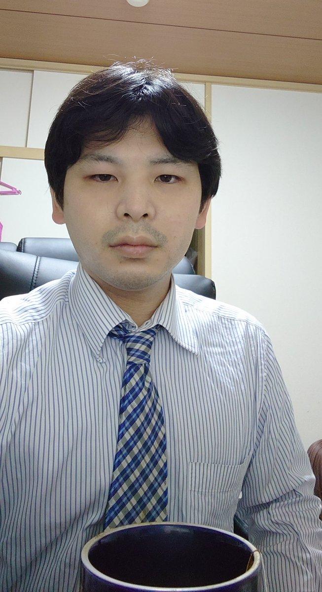 20代最後の俺(2021/02/20) 30代になった俺(2021/02/21)