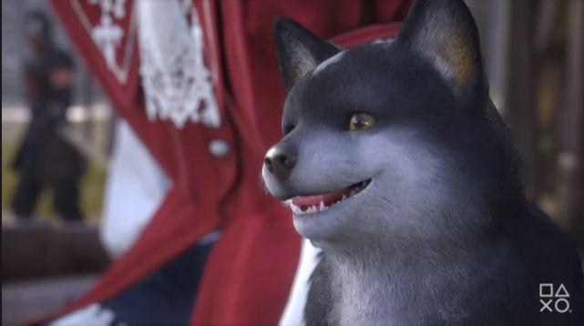 『ファイナルファンタジー16』がPS5限定タイトルとして 正式発表