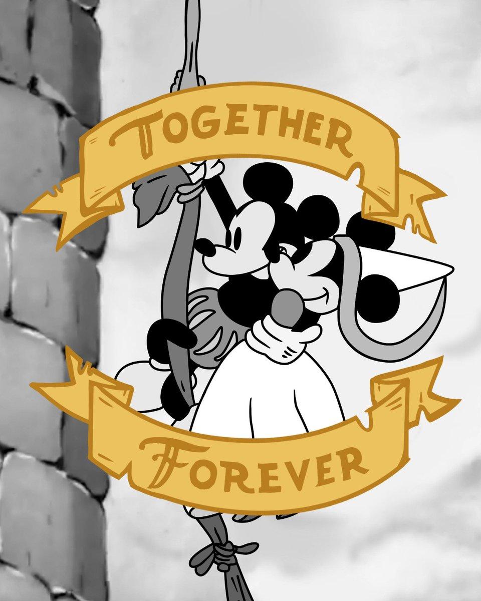 今日11月18日は、ミッキーとミニーのバースデー🎂  ꙳✨˖°⌖꙳✨˖°⌖꙳✨˖°⌖꙳✨  🎂#ハッピーバースデーミッキー 🎀#ハッピーバースデーミニー  ꙳✨˖°⌖꙳✨˖°⌖꙳✨˖°⌖꙳✨