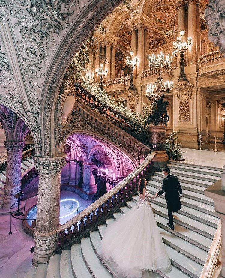 France,Paris