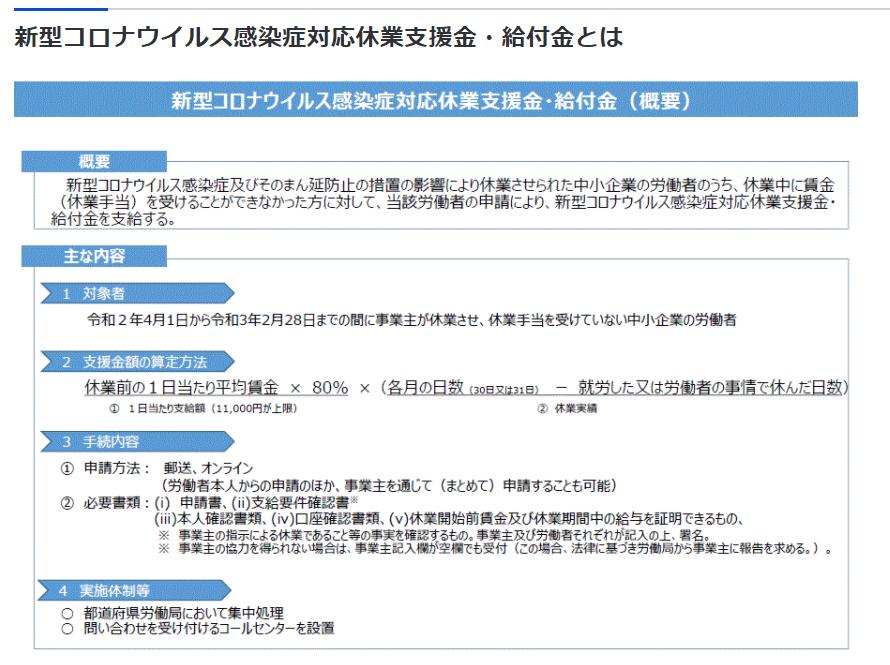 政府、与党の分かりにくい広報、補償だけ求めて周知に無関心な野党幹部、海外を絶賛し、日本の制度を全然伝えないメディア…対象の人達が支援制度が無いと誤解するから、まず正確に日本の制度情報を届けてほしい
