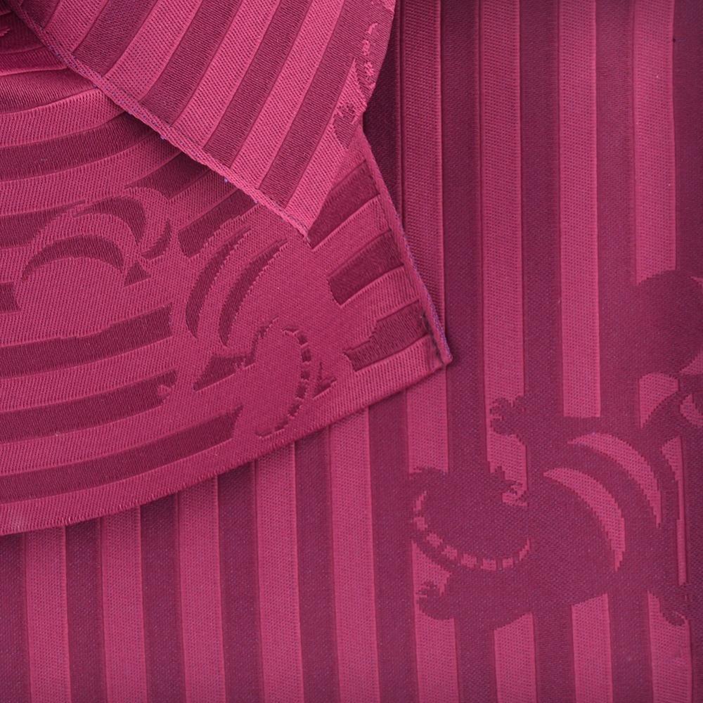 『ふしぎの国のアリス』モチーフの新作浴衣、パンジーや蝶を散りばめて - チェシャ猫カラーの帯とセット -