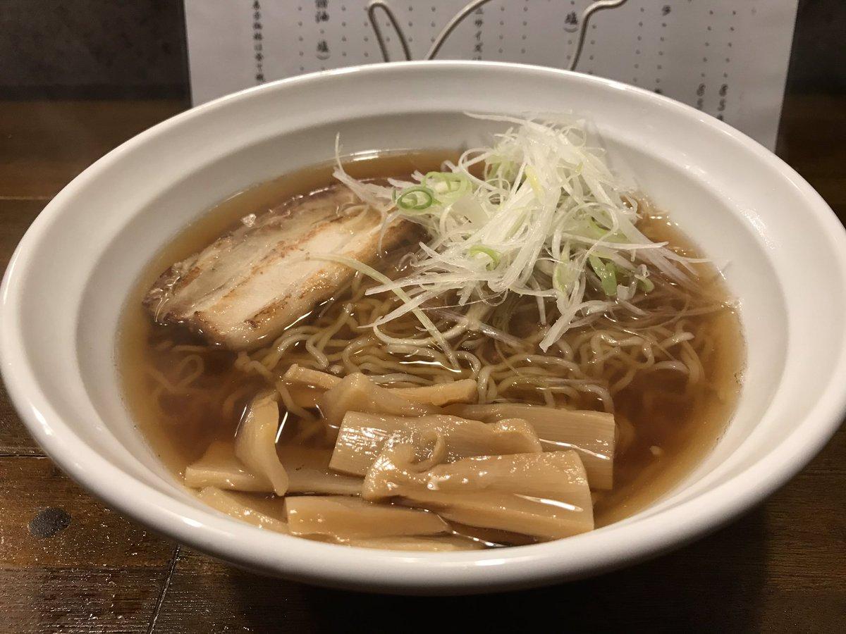藤木田の店長さんが独立し、12月20日にオープン