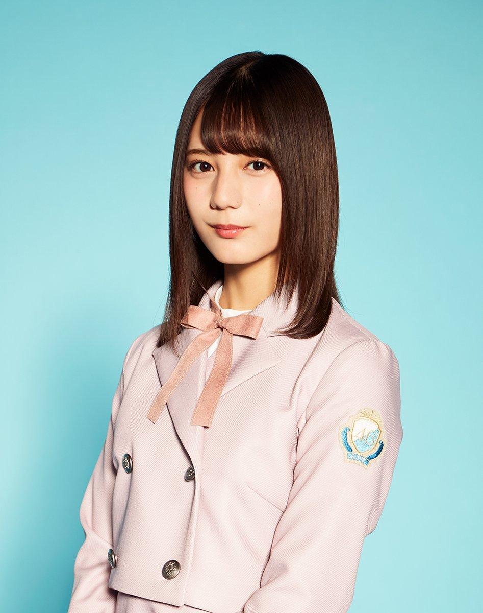 来週、9月6日の出演メンバーは、 #金村美玖 さん、 #小坂菜緒 さんです