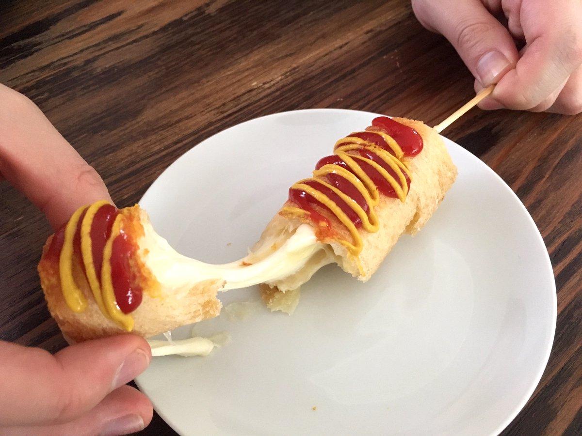 行列のあの味を「食パン」で作ったら想像を超えるおいしさだったので紹介させてください