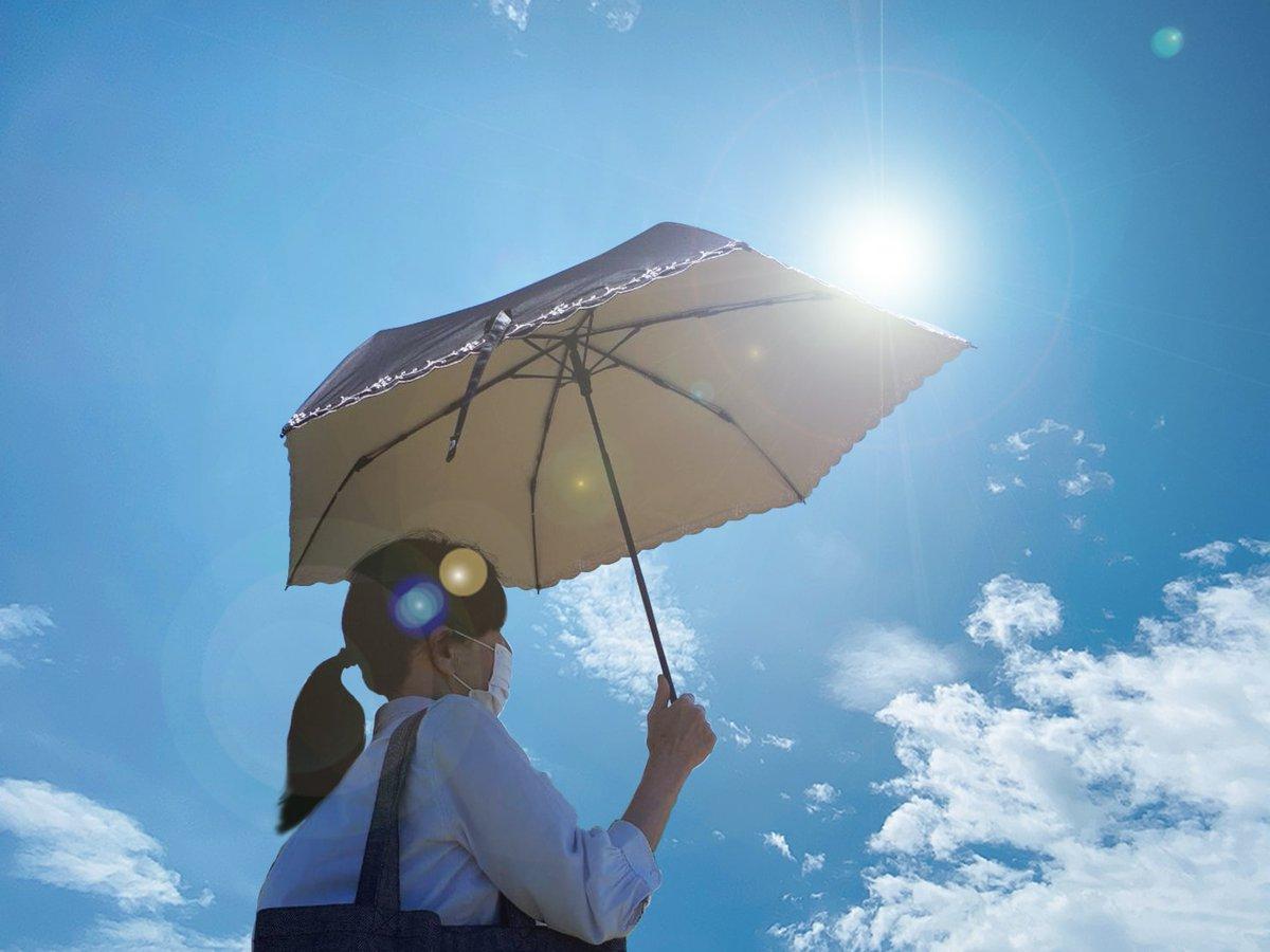 子どもの体調を最優先に考えてほしい  登下校中の日傘禁止がSNSで議論に 「学校に禁止する権限なんてない」「手がふさがって危ないのは雨傘も同じ」などの声  #ねとらぼ調査隊