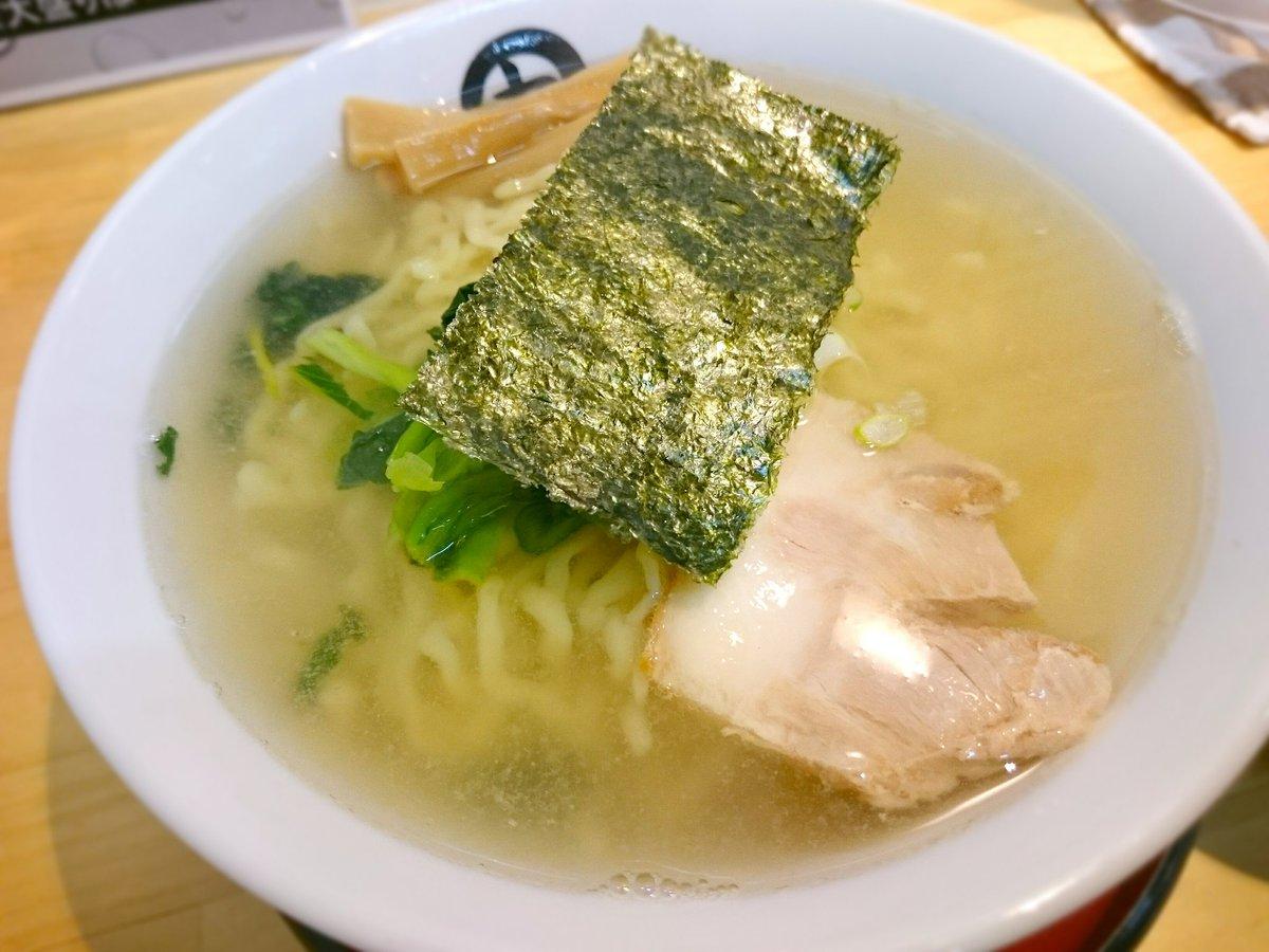 足利市 伊藤商店 30、31日と2DAYSで食べてきました
