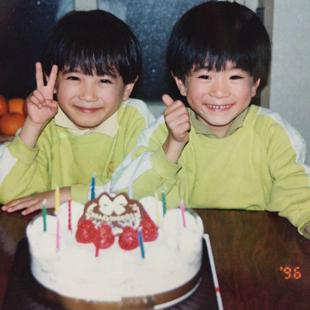 世界一幸せな双子になります ならせてください #フレデリズム2