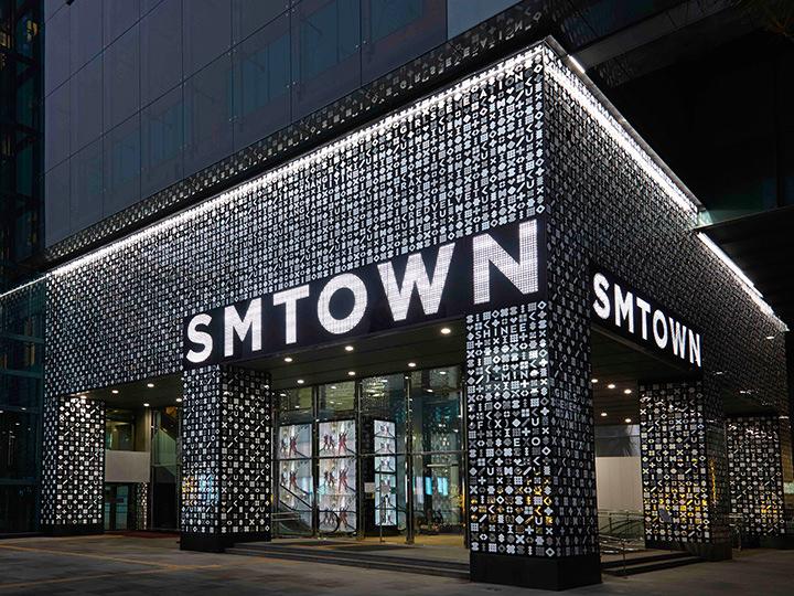【閉店情報】一度は訪れたいソウルの韓流スポットとして人気の「SMTOWN@coexartium(エスエムタウン コエックスアーティウム)」が5月31日をもって営業終了