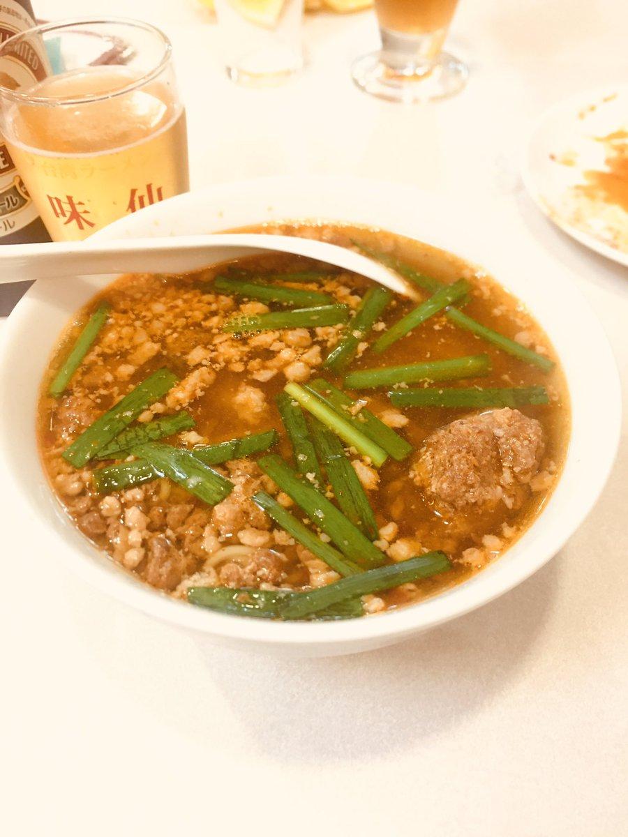 地元横浜、関東ではそうそう頼まないけど、ここで食べてみて「なるほどなあ」と感慨深いアレコレがあった