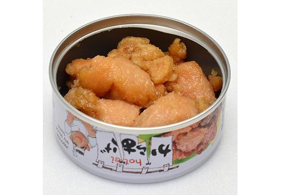 和風醤油味・てりマヨ味・旨辛たれ味の3種類を展開