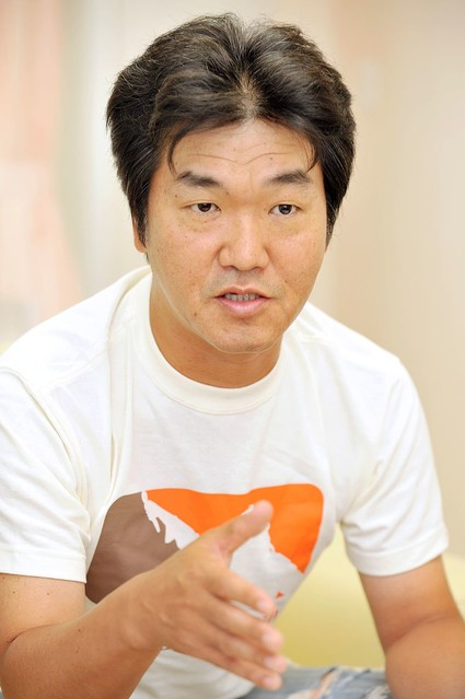 【文春報道】島田紳助さん、吉本問題に「大崎クビしたら会社潰れんで」    宮迫に対しては「元々はお前が悪い」として冷静になるべきだと述べた