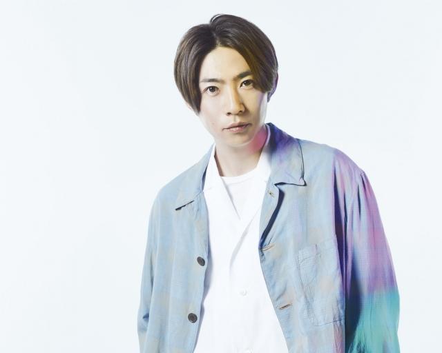 志村どうぶつ園』16年の歴史に幕   日本テレビが4日、発表した