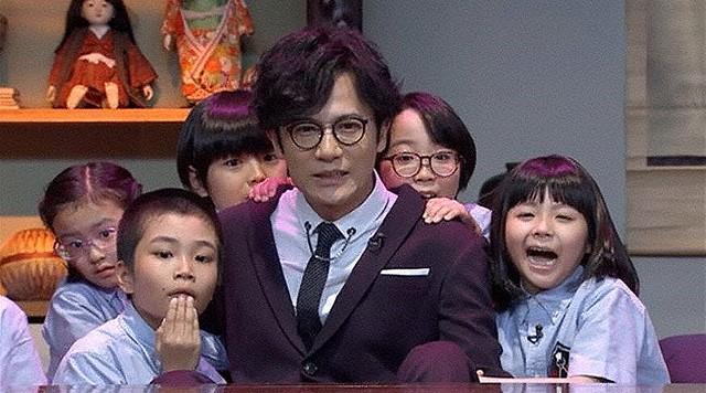 番組内では、初出演の伊藤健太郎が主演する『探偵の手記』を放送する