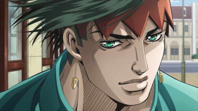 OVAとして話題になった『懺悔室』『六壁坂』『富豪村』『ザ・ラン』の4エピソードを配信する